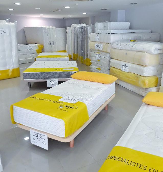 Tiendas muebles manresa ofertas de kibuc en el folleto de for Muebles boom viladecans