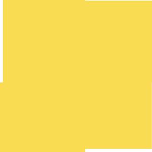 Icona d'informació